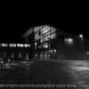 015-library-wdsm-31jan17-18x12-003-7429