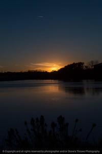 015-sunset-wdsm-08nov16-12x18-004-7129