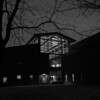 015-library-wdsm-31jan17-12x18-004-7435