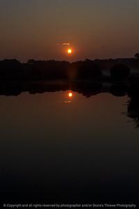015-sunrise-wdsm-25aug18-08x12-007-350-7268