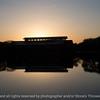 015-sunset-wdsm-05may17-18x12-003-9000
