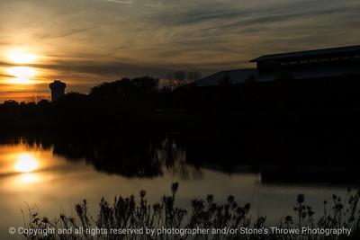 015-sunset-wdsm-27oct16-18x12-003-6512