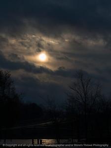 015-clearing_storm-wdsm-28nov16-09x12-001-7245