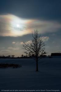 015-winter_cloud-wdsm-18jan20-08x12-008-400-4985