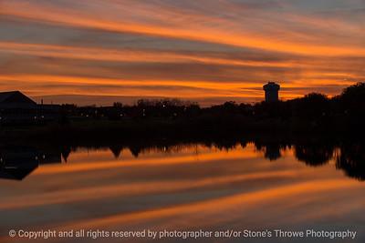 015-sunset-wdsm-27oct16-18x12-003-6736
