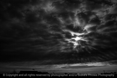 cloud-wdsm-28feb16-18x12-003-bw-6774