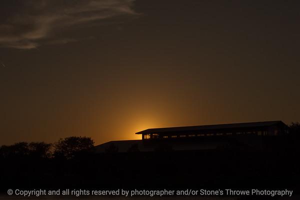 015-sunset-wdsm-21sep17-12x08-017-2027