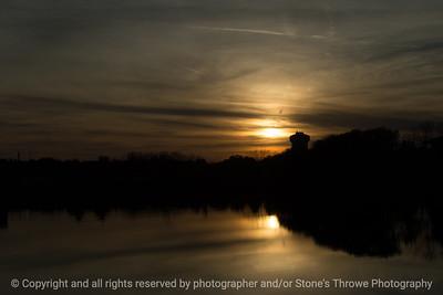 015-sunset-wdsm-27oct16-18x12-003-6529