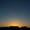 015-sunset-wdsm-05may17-12x18-004-9029
