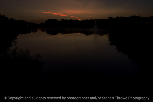015-sunrise-wdsm-08sep17-12x08-007-1413