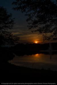 015-sunrise-wdsm-27aug21-8x12-008-400-4423