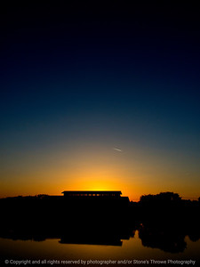015-sunset-wdsm-05may17-09x12-201-9029