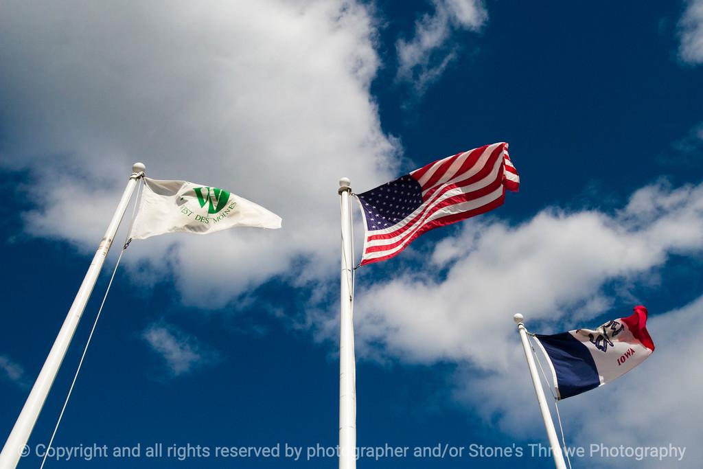 015-flags-wdsm-05oct14-18x12-0026