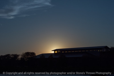 015-sunset-wdsm-21sep17-12x08-027-2027