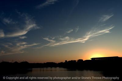 015-sunset-wdsm-21sep17-12x08-027-2057