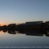 015-sunset-wdsm-03nov16-18x12-003-6940