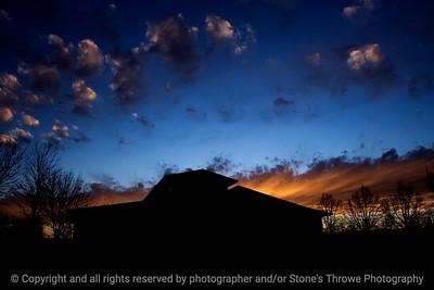 015-sunset-wdsm-31dec11-2799
