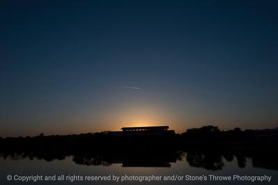 015-sunset-wdsm-05may17-18x12-003-9024