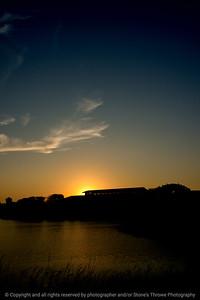 015-sunset-wdsm-21sep17-08x12-027-2043