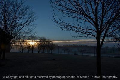 015-sunrise-wdsm-21feb17-18x12-203-7802