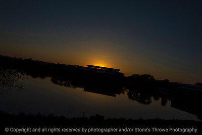 015-sunset-wdsm-05may17-18x12-004-9018