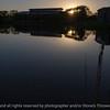 015-sunset-wdsm-05may17-18x12-003-8949