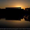 015-sunset-wdsm-05may17-18x12-003-8982