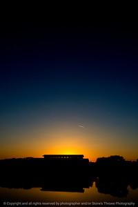 015-sunset-wdsm-05may17-12x18-204-9029