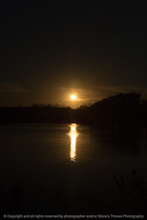 015-sunset-wdsm-08nov16-12x18-004-7090