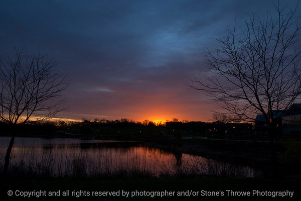 015-sunrise-wdsm-17nov16-09x06-003-2647