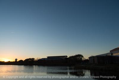 015-sunset-wdsm-08nov16-18x12-003-7140
