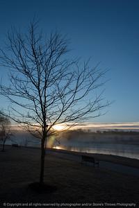 015-sunrise-wdsm-21feb17-12x18-004-7808