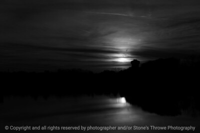 015-sunset-wdsm-27oct16-18x12-023-bw-6529