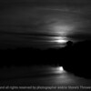 015-sunset-wdsm-27oct16-18x12-023-bw-6529