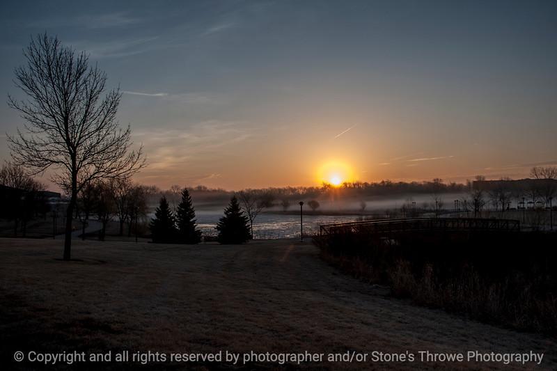sunrise-wdsm-13mar15-18x12-003-2164