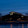 015-library_building-wdsm-31jan17-18x12-003-7453