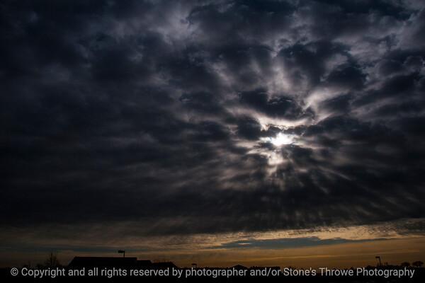 cloud-wdsm-28feb16-18x12-003-6774