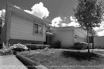 015-townhouse-wdsm-26jun17-18x12-003-bw-0083