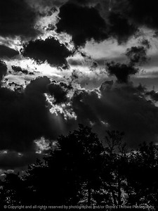 015-clouds-wdsm-27sep14-09x12-bw-1970