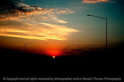 015-sunrise_I235-wdsm-03sep12-003-7897