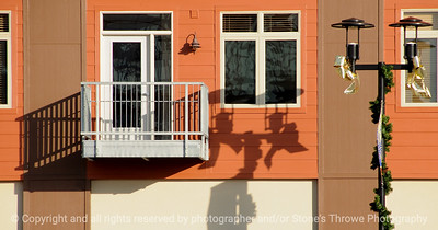 015-windows_n_shadows-wdsm-09nov08-c2-0762