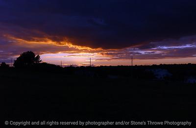 015-sunset-wdsm-14jun05-7762