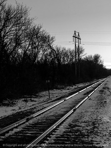 015-sunset_rails-wdsm-28nov14-09x12-001bw-0878