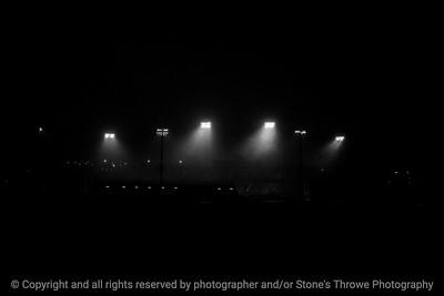 015-stadium_fog-wdsm-03apr14-003-bw-6953