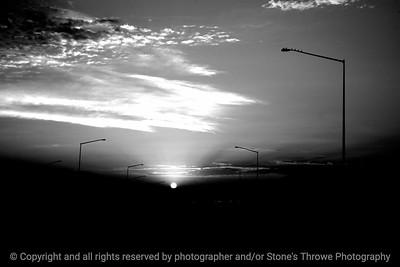 015-sunrise_I235-wdsm-03sep12-003-bw-7897