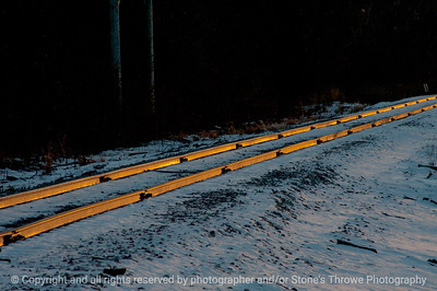 015-sunset_rails-wdsm-28nov14-18x12-023-0884