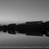 015-sunset-wdsm-03nov16-18x12-003-bw-6940