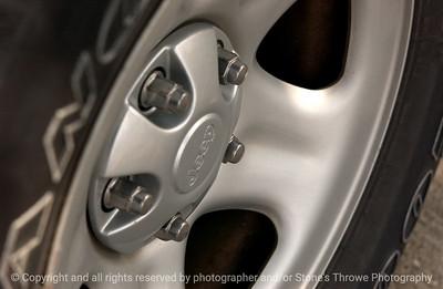015-jeep_wheel-urbandale-13sep07-0118