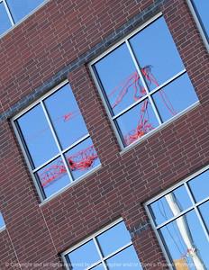 015-window_reflections-wdsm-09nov08-c1-0755
