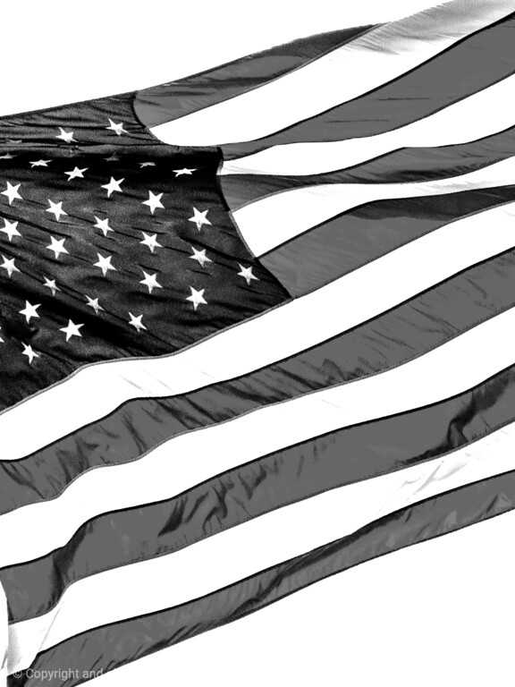015-flag_us-wdsm-19apr14-201-bw-1257